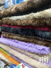 Fluffy Carpets | Home Accessories for sale in Nairobi, Kahawa West