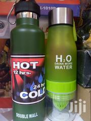 H2O Bottle | Kitchen & Dining for sale in Nairobi, Kahawa West