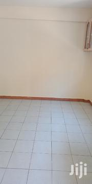 Spacious Studio In Kileleshwa | Houses & Apartments For Rent for sale in Nairobi, Kileleshwa