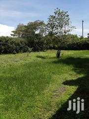 Land for Sale Nakuru | Land & Plots For Sale for sale in Nakuru, Nakuru East
