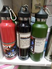 Water Bottle | Kitchen & Dining for sale in Nairobi, Kahawa West