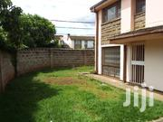 Maisonette Tolet Langata | Houses & Apartments For Rent for sale in Nairobi, Mugumo-Ini (Langata)
