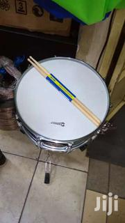 Pearl Snear Drum | Musical Instruments for sale in Nairobi, Nairobi Central
