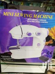Sewing Machine | Home Appliances for sale in Nairobi, Kahawa West