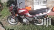 Motorbike 2006 Red | Motorcycles & Scooters for sale in Kajiado, Ongata Rongai