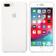 iPhone 8 Plus Silicone Case | Accessories for Mobile Phones & Tablets for sale in Nairobi, Nairobi Central