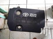 Steering Airbag,And Shockabsober. | Vehicle Parts & Accessories for sale in Nairobi, Nairobi Central