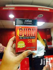 Weight Loss Solution Without Going To The Gym   Vitamins & Supplements for sale in Nairobi, Nairobi Central