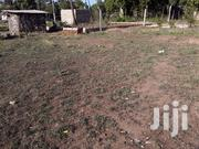 Plot For Sale   Land & Plots For Sale for sale in Mombasa, Bamburi