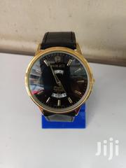 BMB Leather Strap Watches | Watches for sale in Nairobi, Nairobi Central
