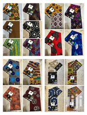 Kitenge Cotton | Clothing Accessories for sale in Nairobi, Eastleigh North