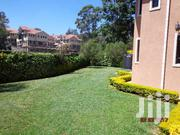 5bedrooms Townhouse All Ensuite With Dsq | Houses & Apartments For Rent for sale in Nairobi, Kitisuru
