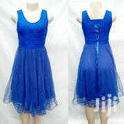 TOM Women Dress | Clothing for sale in Nairobi, Nairobi Central