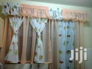 Kitchen Curtains | Home Accessories for sale in Mombasa, Bamburi