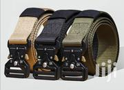 Strong Belt | Clothing Accessories for sale in Mombasa, Mkomani