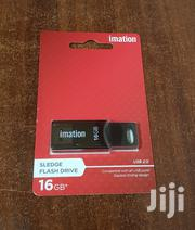 Original 16gb Flash Disk With One Year Warranty | Computer Accessories  for sale in Nairobi, Nairobi Central