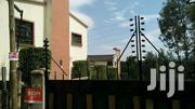 4 Bedrooms Plus SQ For Rent | Houses & Apartments For Rent for sale in Kajiado, Ongata Rongai