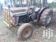 Tractor Massey Ferguson 135 | Heavy Equipments for sale in Uasin Gishu, Racecourse
