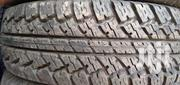 235/70/16 Maxtrek Tyre's Is Made In China | Vehicle Parts & Accessories for sale in Nairobi, Nairobi Central