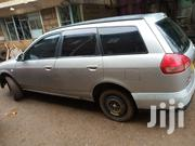 Nissan Advan 2007 Silver | Cars for sale in Nairobi, Nairobi Central