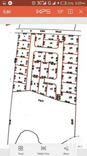Ruaka, Commercial Plots Size 50x100 Ft With Ready Title Deeds. | Land & Plots For Sale for sale in Kiambu, Ndenderu