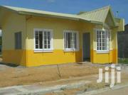 Cheap Prefab Houses | Building Materials for sale in Nyeri, Naromoru Kiamathaga