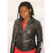 TOM Women Leather Jackets | Clothing for sale in Nairobi, Nairobi Central