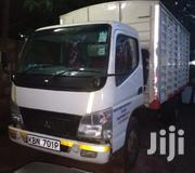 Mitsubishi Canter | Trucks & Trailers for sale in Nairobi, Nairobi Central