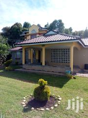 Land Upper Elgonview 4 Bedrooms Houses For Sale 1/4 Title Price 25m   Houses & Apartments For Sale for sale in Uasin Gishu, Langas