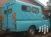 Toyota Hilux 1987 Blue   Cars for sale in Nairobi, Nairobi Central