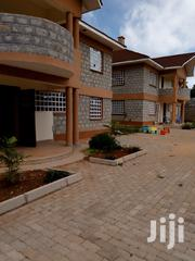 House In Ekgonview To Rent Out New 65khouse With Clean Title In 1/4 | Houses & Apartments For Rent for sale in Uasin Gishu, Langas