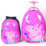 School Bags, Bags, Student Bags, Kids Bags And More | Babies & Kids Accessories for sale in Nyeri, Karima