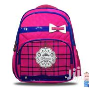 School Bags, Bags, Student Bags, Kids Bags And More | Babies & Kids Accessories for sale in Kisumu, Central Nyakach