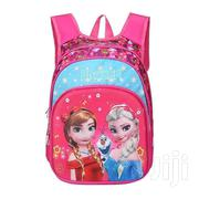 School Bags, Bags, Student Bags, Kids Bags And More   Babies & Kids Accessories for sale in Machakos, Masinga Central