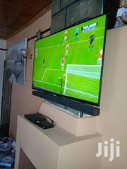 Tv Mounting   Other Services for sale in Kwale, Ukunda