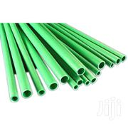 Pp-r Pipes Now Available   Plumbing & Water Supply for sale in Nairobi, Nairobi Central
