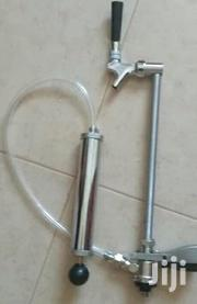 Original Keg Pumps | Restaurant & Catering Equipment for sale in Nairobi, Nairobi Central