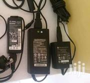 18v  3A HP Laptop Charger  Plus All Models Too | Computer Accessories  for sale in Nairobi, Nairobi Central