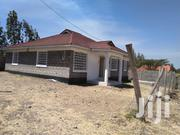 Spacious 3 Bedroom All Ensuite Bungalow On A 1/4 Acre. | Houses & Apartments For Sale for sale in Kajiado, Ongata Rongai