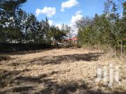 A Very Prime 1/4 Acre in Ongata Rongai Rimpa Near the Tarmac Road. | Land & Plots For Sale for sale in Kajiado, Ongata Rongai