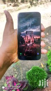 Samsung Galaxy S7 32 GB Black | Mobile Phones for sale in Nairobi, Nairobi Central