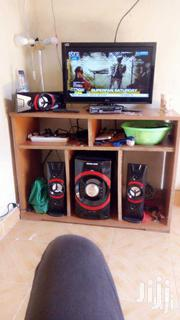 24'inch LG TV | TV & DVD Equipment for sale in Nakuru, London