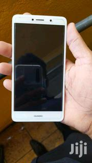Huawei GR5 32 GB Gold | Mobile Phones for sale in Nairobi, Nairobi Central