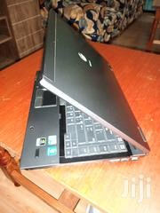 Laptop HP EliteBook 8440P 4GB Intel Core i5 500GB | Laptops & Computers for sale in Kisii, Bobasi Chache