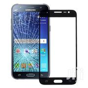 Mobile Screens Replacements | Repair Services for sale in Nairobi, Nairobi Central