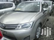 New Toyota Corolla 2013 Beige | Cars for sale in Nairobi, Mugumo-Ini (Langata)