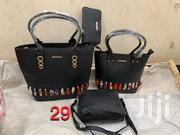 4 in 1ladies Hand Bags | Bags for sale in Kisii, Kisii Central