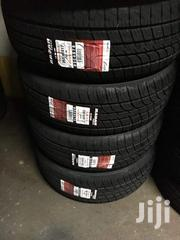 265/65r17 Radar Tyre's Is Made In China | Vehicle Parts & Accessories for sale in Nairobi, Nairobi Central