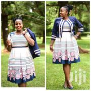 Executive Turkey Dresses | Clothing for sale in Nairobi, Eastleigh North