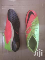 Nike Hypervenom Trainers | Shoes for sale in Nairobi, Ngara